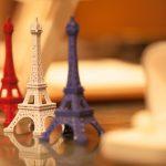 【更新】劇団四季『パリのアメリカ人』で、ファイト・ディレクターを務めさせていただきました。